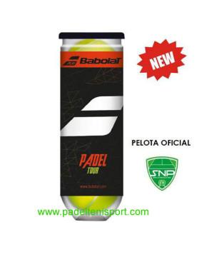 babolat-padel-tour-SNP-2