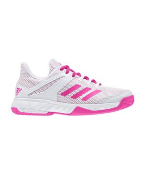 adidas-adizero-club-k-pink