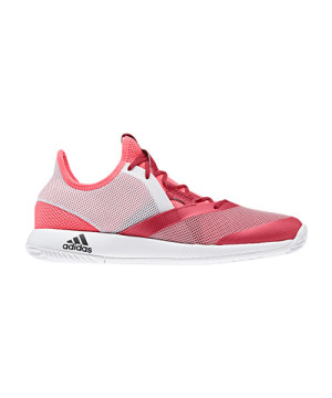 adidas-adizero-defiant-bounce-W-flash