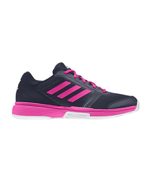 adidas-barricade-club-clay-W-black