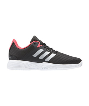 adidas-barricade-court-W-black
