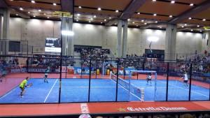 WPT-Valencia-2015