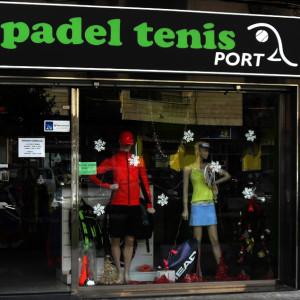 padel-tenis-port-tienda