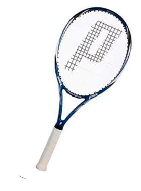 raquetas-fronton