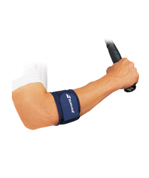babolat-codera-tennis-elbow support-2
