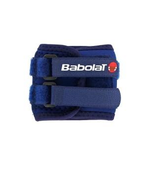 babolat-wrist-support