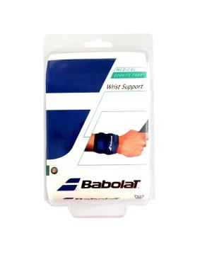 babolat-wrist-support(2)