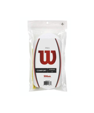 wilson-pro-overgrip-x30