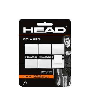 head-overgrip-bela-pro