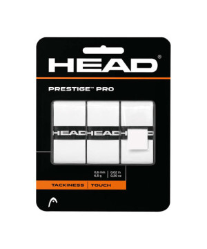 head-overgrip-prestige-pro