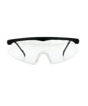 prince-gafas-proteccion