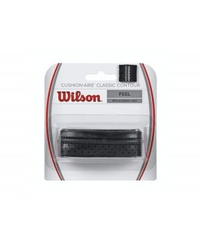wilson-grip-classic-contour