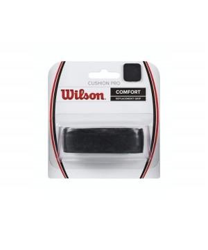 wilson-grip-cushion-pro