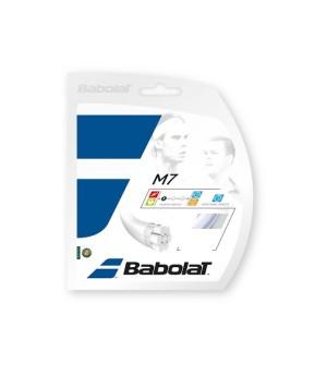 babolat-multif-m7