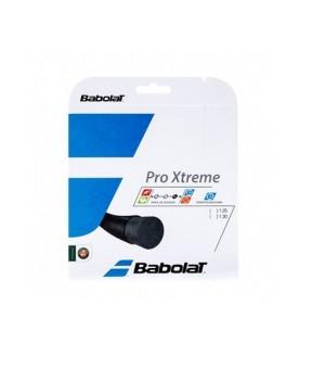 babolat-pro-extreme