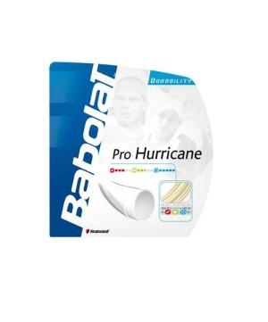 babolat-pro-hurricane