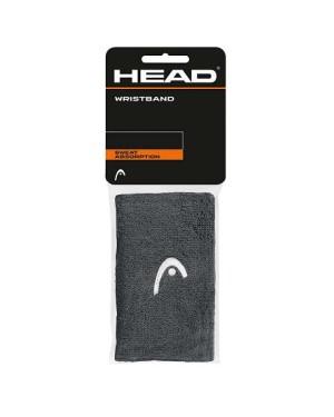 head-muñequera-gris