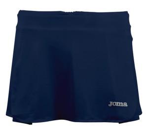 joma-falda-open-marino