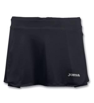joma-falda-open-negro