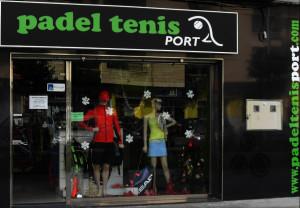 padel-tenis-port