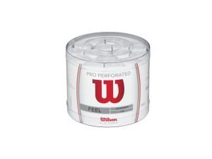 wilson-overgrip-perforado-x60