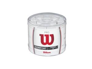 wilson-overgrip-pro-x60