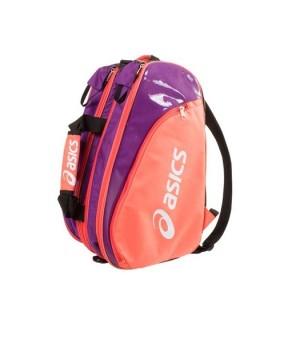 asics-padel-bag-medium-purpura_2