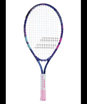 babolat-raqueta-jr-bfly-23