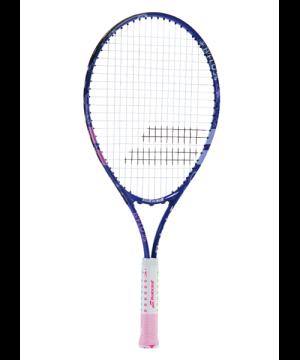 babolat-raqueta-jr-bfly-25