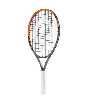 head-raqueta-tenis-radical-23