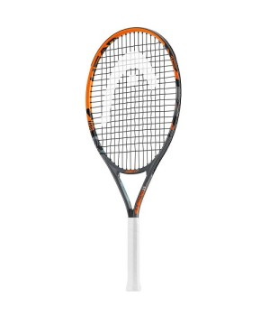 head-raqueta-tenis-radical-25