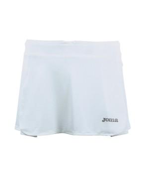 joma-falda-campus-blanco