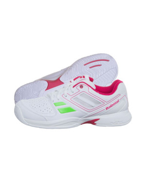 babolat-pulsion-jr-blanco-2