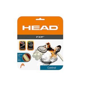 head-fxp