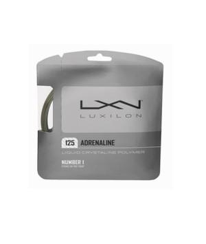 luxilon-adrenaline-set