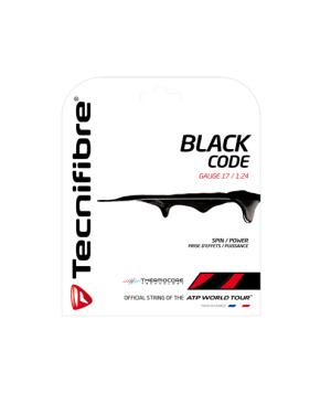 tecnifibre-black-code