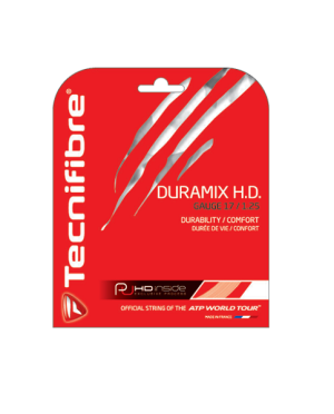 tecnifibre-duramix-HD