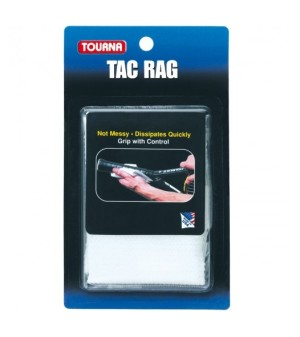 tourna-tac-rag