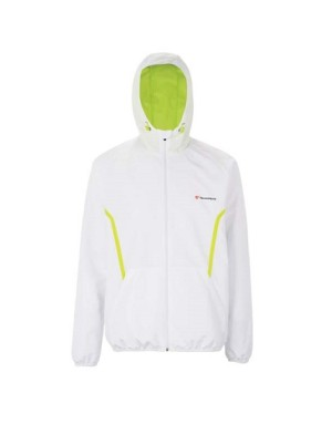 tecnifibre-flash-light-blanco