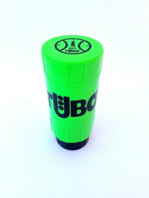 tuboplus-verde