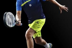 jhayber-camiseta3183-marino-azul-amarillofluorii