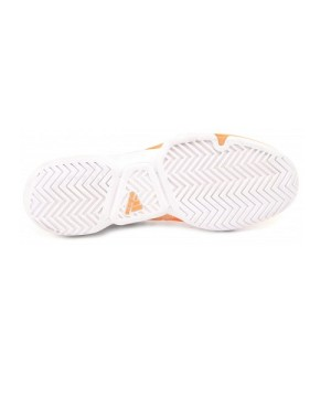 adidas-adizero-ubersonic-2-suela