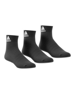 adidas-calcetines-ankle-negro