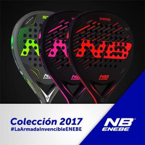 enebe-2017