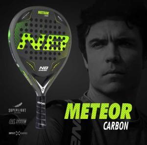 enebe_meteor-promo