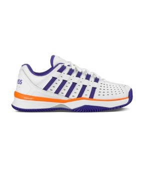 kswiss-hypermatch-HB-woman