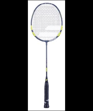 raqueta-badminton-babolat-explorer