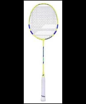 raqueta-badminton-babolat-speedlighter
