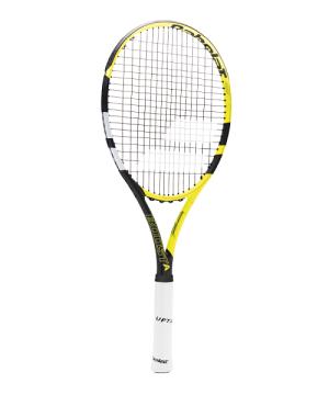 babolat-raqueta-boost-aero