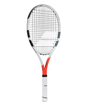babolat-raqueta-boost-strike